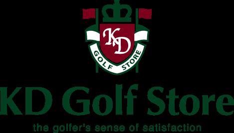 kd golf store