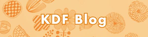 KDF Blog
