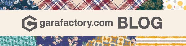 garafactory.com BLOG