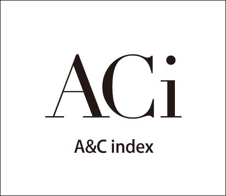 A&C index