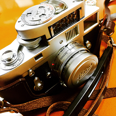 Photopraph