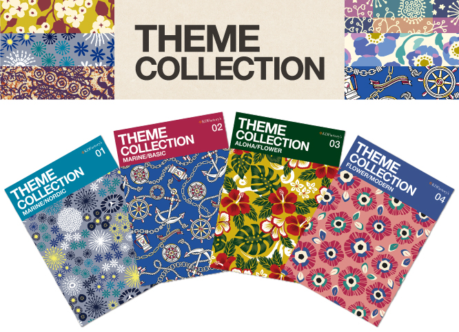 Theme Collection