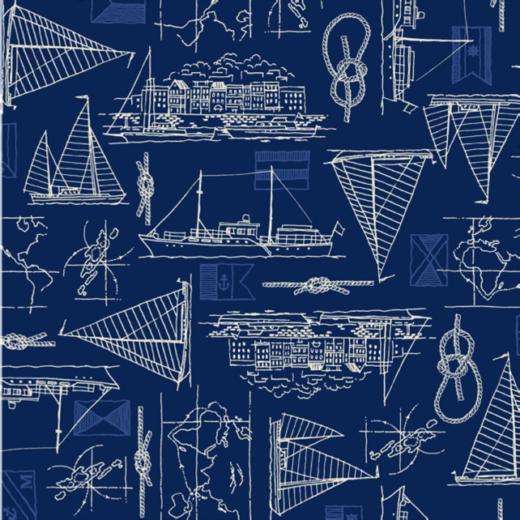 マリン/ベーシックのデザインデータ集を発売しました。