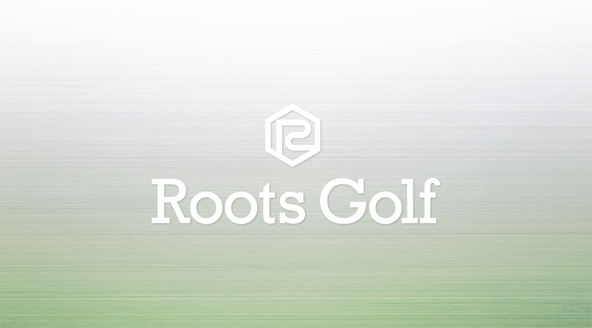 The roots Jin ドライバー