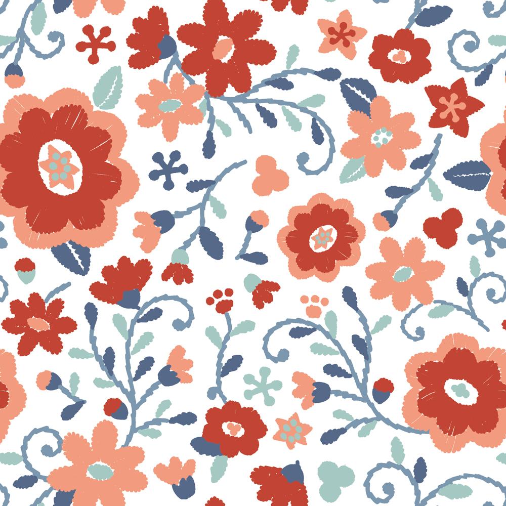 littleflower3